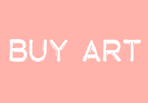 shop my art